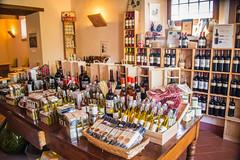 Greve in Chianti - Vicchiomaggio Wine Estate Shop 2 (Le Monde1) Tags: italy castle shop florence store nikon wine vine tuscany tasting renaissance greve grapevine greveinchianti d610 castellovicchiomaggio lemonde1
