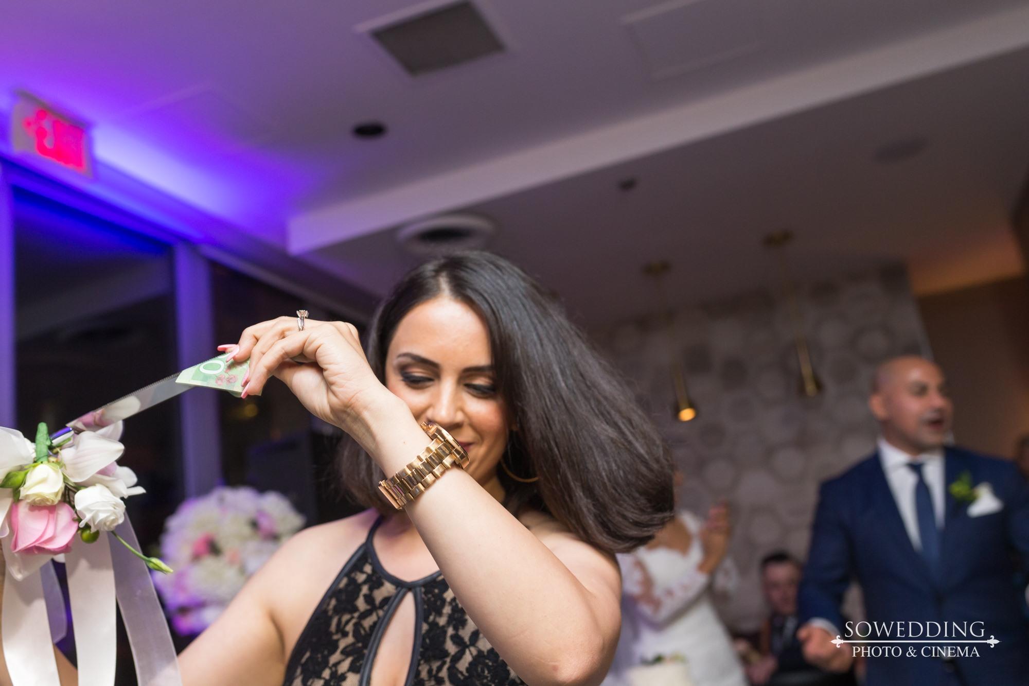 2016May22-Arezo&Babak-wedding-HL-SD-0260