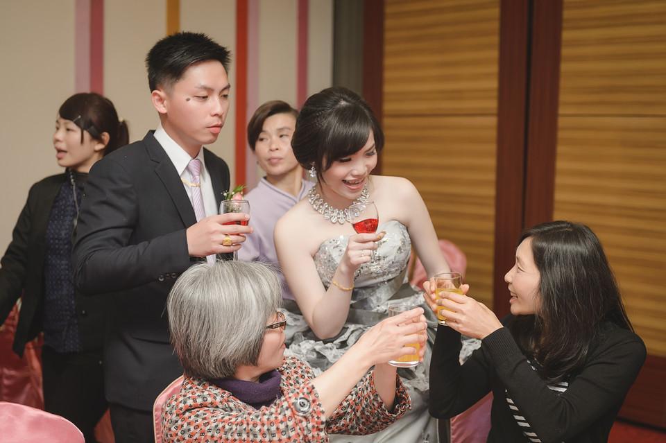 婚禮攝影-台南台灣大廚-0090