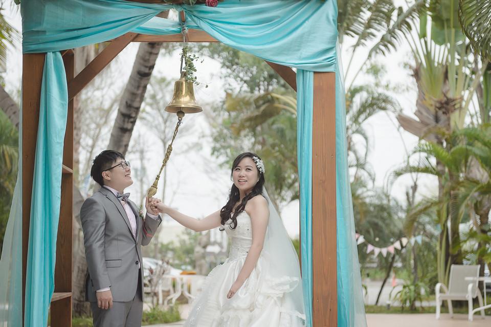 婚禮攝影-台南台南商務會館戶外婚禮-0053