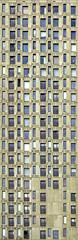 Ichthushof (R. Engelsman) Tags: ichthushof rotterdam kopvanzuid laanopzuid nederland netherlands holland skyscraper building architecture abstract windows appartments 010 hoogbouw architectuur city canon eos650d eos 650d