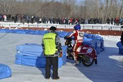 _DSC1352 (motokamensk) Tags: чемпионат европы 2014финалличный500смкуб