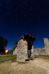 Jamais Plus II (KyKE codigoSUR) Tags: night stars noche estrellas nocturna nuit toiles kyke codigosur