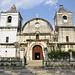 La bella chiesa di Ocotal