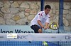"""Cayetano Rocafort 4 padel final torneo scream padel los caballeros mayo 2013 • <a style=""""font-size:0.8em;"""" href=""""http://www.flickr.com/photos/68728055@N04/8733593027/"""" target=""""_blank"""">View on Flickr</a>"""