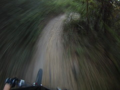 FILE1828 (LazyBoyDays) Tags: california road park santa camera light santacruz motion blur bike speed turn forest point fun bicycling spring sand scottsvalley day open looking view ride floor offroad time sweet pov space cam sandy helmet trails fast off dirty mount dirt trail riding cruz valley cycle mtb mounted daytime felton scotts speeding turning blury foward