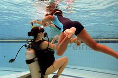 12 (Devsiri Peiris) Tags: kids for scuba diving sri lanka bubble padi maker learn peiris devsiri