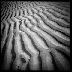 Trá 1 (soilse) Tags: sea blackandwhite abstract beach lines sunshine pattern phone patterns bluesky lightleaks squareformat grainy phonecamera gaeltacht phoneimage lifebuoy mobilecamera mobilephonecamera app ridges cellphonecamera iphone gaothdobhair grainsofsand trá abstractimage anghaeltacht dúnnangall linesinsand iphonecamera iphoneapp iphonography sandonthebeach hipstamatic hipstamaticapp hipstamaticcamera iphoneogrphy gainnimh trámhachairegathlán
