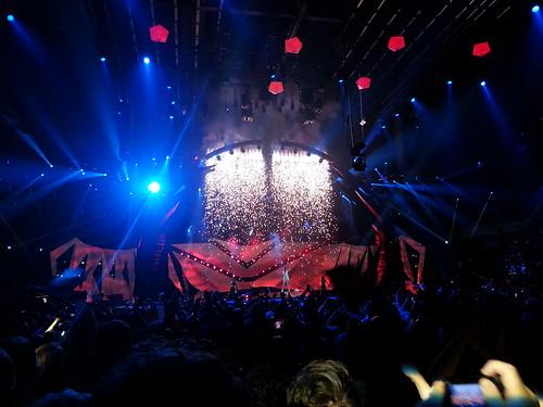 Eurovision 2013 Malm