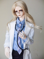 ios sezz () Tags: doll bjd 13 ios sezz