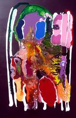 80 x 60 cm (Nicolas JONVAL) Tags: pareidolia grasse artgallery cannes jonval jonvalnicolas nicolas pareidolie paridolie nicolasjonval racontarts galeriedanielguidat racontartssouslesoliviers racontartslyon galeriemarinalatta galerielesrobinsonnes galeriesaintlouis artisteparidolie artistpareidolia painterparaidolia peintreparidolie