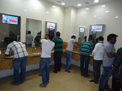 MTS_Washroom Advertising Medium Utilization (Mohammed Sadath Ali Mubasheer) Tags: india mall advertising marketing indoor ali mohammed hyderabad creo communications washroom mts in inorbit sadath mubasheer mubashher
