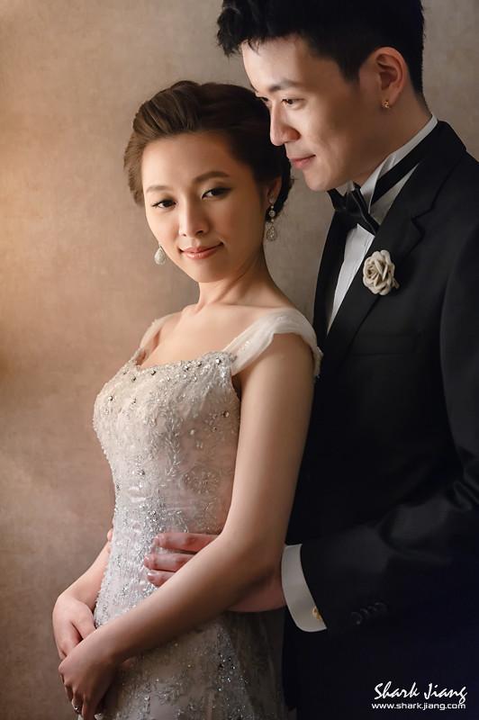 婚攝,喜來登,婚攝鯊魚,婚禮紀錄,婚禮攝影,2013.04.21-blog-0054