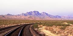 Providence Mountains (paynepat44) Tags: r southerncalifornia mohavedesert kelsocimaroad desertpeaks mohavenationaldesertpreserve