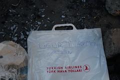 IMG_9002 (keremcan*) Tags: park turkey police istanbul taksim turkish gezi recep tayyip erdoğan occupy occupygezi occupyturkey