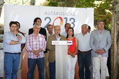 39º Aniversário do PSD de Portalegre