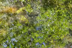 Heijastus (Jupeko) Tags: finland maisema kotka langinkoski kymenlaakso