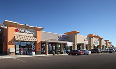 "SOLD: Northern Crossing in Glendale, Arizona • <a style=""font-size:0.8em;"" href=""http://www.flickr.com/photos/63586875@N03/9153844708/"" target=""_blank"">View on Flickr</a>"
