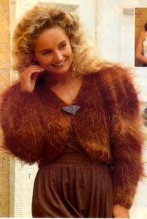Ingrid1990-153Jacken-11