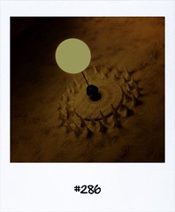 "#DailyPolaroid of 2-7-13 #286 • <a style=""font-size:0.8em;"" href=""http://www.flickr.com/photos/47939785@N05/9255957931/"" target=""_blank"">View on Flickr</a>"