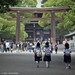 "Entrance to the shrine • <a style=""font-size:0.8em;"" href=""http://www.flickr.com/photos/38995588@N06/9279152471/"" target=""_blank"">View on Flickr</a>"