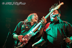 IMG_4606 (Niki Pretti Band Photography) Tags: livemusic bands livebands thegreatamericanmusichall bobbyjoeebola bobbyjoeebolaandthechildrenmacnuggits