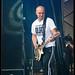 De Zieke Geesten @ Nirwana Tuinfeest 2013 (Lierop) 03/08/2013