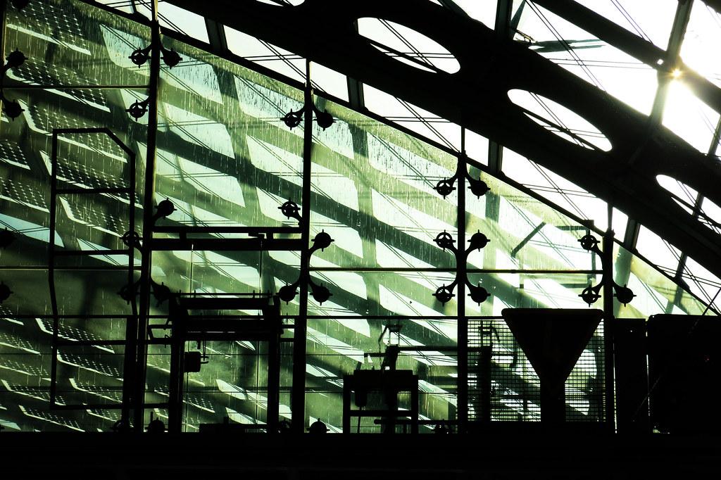 The world 39 s newest photos of fensterscheiben flickr hive - Fensterscheiben morgens nass ...