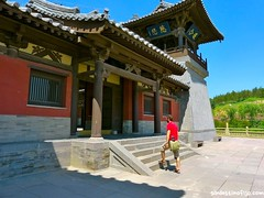 "Templo de Yungang • <a style=""font-size:0.8em;"" href=""http://www.flickr.com/photos/92957341@N07/9597402286/"" target=""_blank"">View on Flickr</a>"