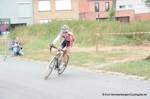 Steenhuffel nieuwelingen & juniores (376)