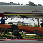 59. Havel-Ruder-Regatta in Werder (Havel) thumbnail