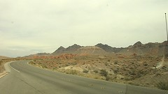SX10-IMG_12702 (old.curmudgeon) Tags: scenery nevada throughthewindshield 5050cy canonsx10is