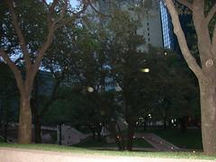 Texas (robynlreynolds) Tags: angels ghosts orbs spiritphotography spiritguides griefhealing robynlreynolds