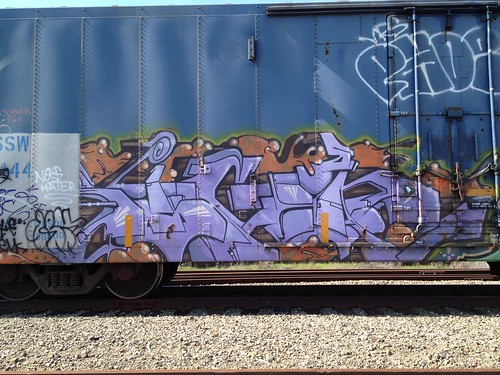 """ac_trains (286) • <a style=""""font-size:0.8em;"""" href=""""http://www.flickr.com/photos/101073308@N06/9833566764/"""" target=""""_blank"""">View on Flickr</a>"""