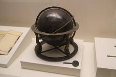 Anglų lietuvių žodynas. Žodis celestial globe reiškia dangaus pasaulyje lietuviškai.