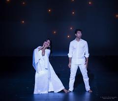DSC_3307 (Rajkumar Vijayan) Tags: dance first moonlit raj charmed chinatea 2013 sept2122 swaram ninnukori