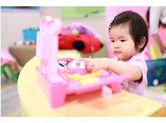 o1473424510_1000618_Baby Cafe_0026