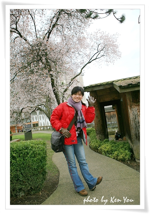 o1781094425_加拿大blog_543.jp