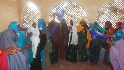 International Women Day Somalia_8