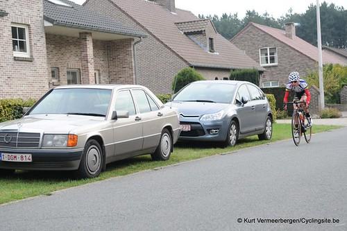 nieuwelingen Lommel (266)