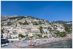 Wybrzeże Amalfi-81