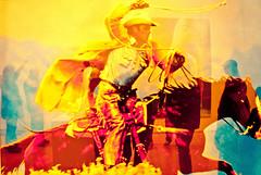 The Rise and Fall of Richard Prince, Plate 7 (Thomas Hawk) Tags: sanfrancisco california horse usa museum cowboy unitedstates unitedstatesofamerica sfmoma marlboro soma sanfranciscomuseumofmodernart richardprince marlborocowboy