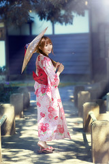 _I1R8820 (mabury696) Tags: portrait cute beautiful asian md model mio lovely kiki   2470l             asianbeauty   85l 1dx    5d2 5dmk2