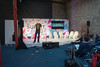 This Year The Web Summit In Dublin Was A Huge Success