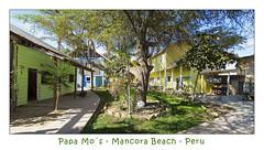 Papa Mos - MANCORA  , PERU (PLUSHOT) Tags: canon surf mancora piura 5dmkiii 5dmk3 5dmarkiii juanpabloherreraartigas