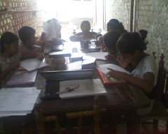 Escuela-Dominical-Chimbote-12