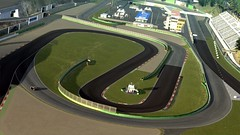 """AssettoCorsa_EA_UpdateTwo-1 • <a style=""""font-size:0.8em;"""" href=""""http://www.flickr.com/photos/71307805@N07/11225568384/"""" target=""""_blank"""">View on Flickr</a>"""