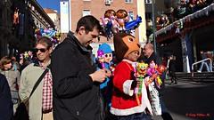 Madrid en Navidad (Caty V. mazarias antoranz) Tags: madrid people espaa navidad spain gente calles comunidaddemadrid callesdemadrid navidadenmadrid peopleinmadrid
