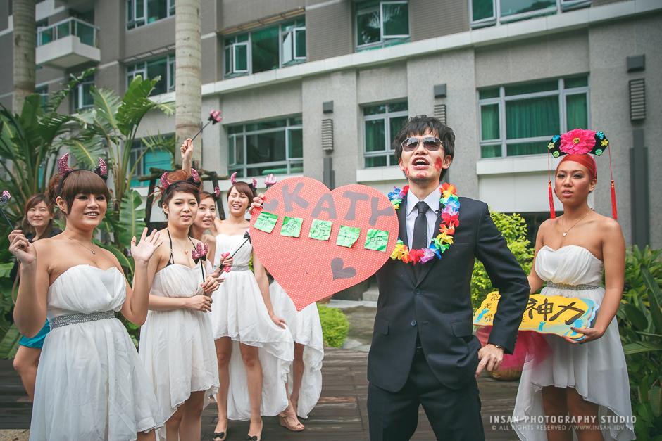 君品婚攝 婚禮記錄 婚攝英聖的作品 wed131012_0266