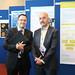 13th International AMD & Retina Congress